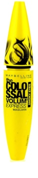 Maybelline Volum' Express The Colossal Smoky Eyes máscara para dar  volume
