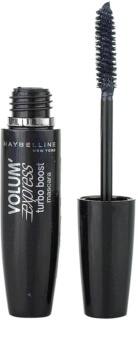 Maybelline Volum' Express Turbo Boost mascara