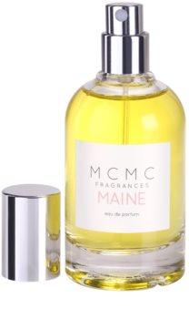 MCMC Fragrances Maine eau de parfum pour femme 40 ml