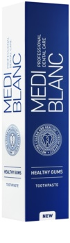 MEDIBLANC Healthy Gums Zubná pasta pre ochranu ďasien