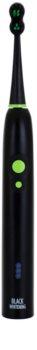 Megasmile Sonic Zahnbürste mit Schalltechnologie