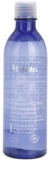 Melvita Bouquet Floral čisticí micelární voda