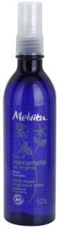 Melvita Eaux Florales Hamamelis de Virginie rozjasňující pleťová voda ve spreji