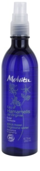 Melvita Eaux Florales Hamamelis de Virginie Brightening Skin Lotion In Spray