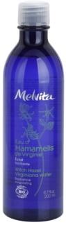 Melvita Eaux Florales Hamamelis de Virginie rozjasňující pleťová voda