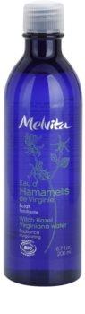 Melvita Eaux Florales Hamamelis de Virginie tónico facial iluminador