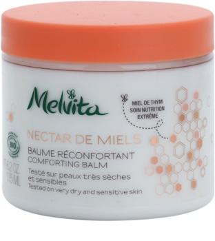 Melvita Nectar de Miels Kojący balsam do ciała