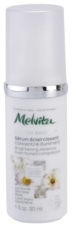 Melvita Nectar Bright sérum para iluminar la piel