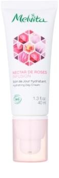 Melvita Nectar de Roses Moisturiser for Normal Skin