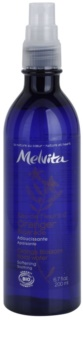 Melvita Eaux Florales Oranger Bigarade Softening and Soothing Face Lotion In Spray