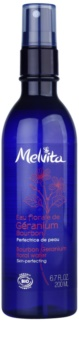 Melvita Eaux Florales Rose Ancienne hydratačná pleťová voda v spreji