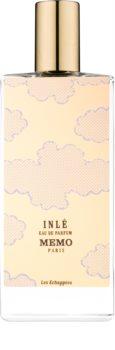 Memo Inle parfémovaná voda pro ženy 75 ml