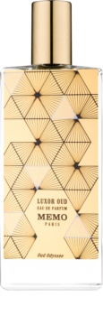 Memo Luxor Oud парфюмна вода унисекс 75 мл.