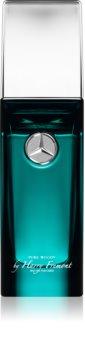 Mercedes-Benz VIP Club Pure Woody eau de toilette para hombre 50 ml
