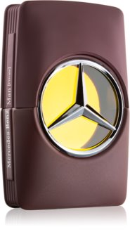 Mercedes-Benz Man Private Eau de Parfum for Men