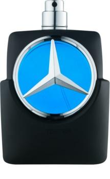 Mercedes-Benz Man eau de toilette teszter férfiaknak 100 ml