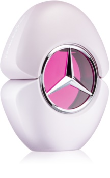 Mercedes-Benz Woman Eau de Parfum für Damen 90 ml