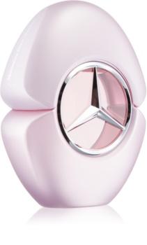 Mercedes-Benz Woman Eau de Toilette eau de toilette for Women