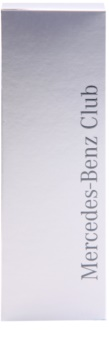 Mercedes-Benz Club eau de toilette pentru barbati 100 ml