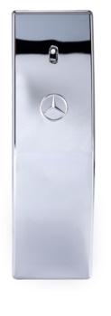 Mercedes-Benz Club woda toaletowa tester dla mężczyzn 100 ml