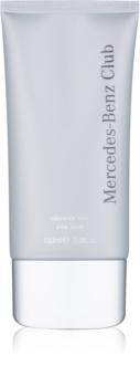 Mercedes-Benz Club gel douche pour homme 150 ml