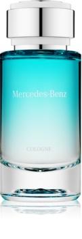 Mercedes-Benz For Men Cologne туалетна вода для чоловіків 120 мл