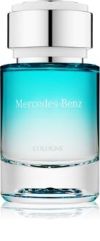 Mercedes-Benz For Men Cologne Eau de Toilette for Men 75 ml