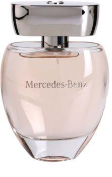 Mercedes-Benz Mercedes Benz For Her eau de parfum pour femme 90 ml