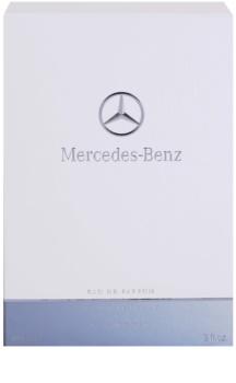 Mercedes-Benz Mercedes Benz For Her Parfumovaná voda pre ženy 90 ml