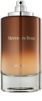 Mercedes-Benz Mercedes Benz Le Parfum woda perfumowana tester dla mężczyzn 120 ml