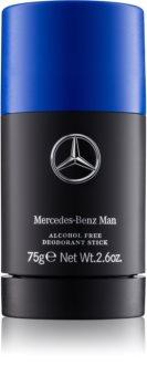 Mercedes-Benz Man Deodorant Stick for Men 75 g