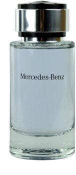 Mercedes-Benz Mercedes Benz eau de toilette pour homme 120 ml