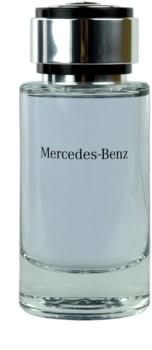 Mercedes-Benz Mercedes Benz toaletná voda pre mužov 120 ml
