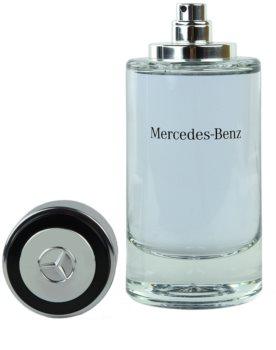 Mercedes-Benz Mercedes Benz туалетна вода для чоловіків 120 мл