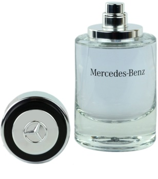 Mercedes-Benz Mercedes Benz toaletná voda pre mužov 75 ml