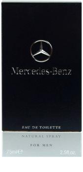 Mercedes-Benz Mercedes Benz тоалетна вода за мъже 75 мл.