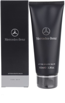 Mercedes-Benz Mercedes Benz balsam după bărbierit pentru bărbați 100 ml