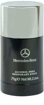 Mercedes-Benz Mercedes Benz дезодорант-стік для чоловіків 75 гр