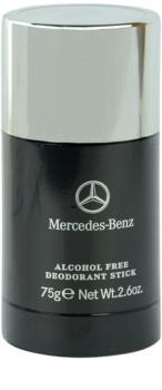 Mercedes-Benz Mercedes Benz deostick pentru barbati 75 g
