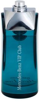 Mercedes-Benz VIP Club Pure Woody toaletní voda tester pro muže 100 ml