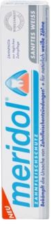 Meridol Dental Care zubná pasta s bieliacim účinkom