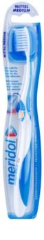 Meridol Gum Protection Zahnbürste Medium
