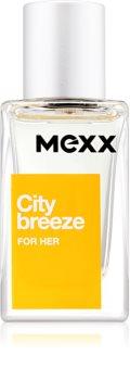 Mexx City Breeze Eau de Parfum for Women 15 ml