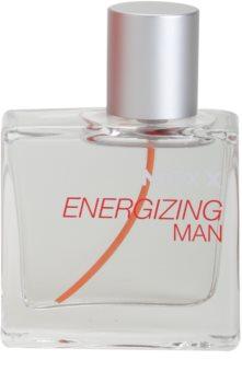 Mexx Energizing Man eau de toilette férfiaknak 30 ml