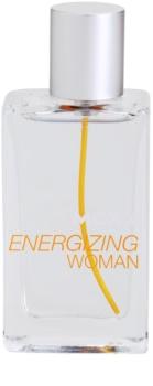 Mexx Energizing Woman eau de parfum pentru femei 30 ml