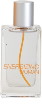 Mexx Energizing Woman eau de toilette pour femme 30 ml