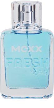 Mexx Fresh Man тоалетна вода за мъже 50 мл.