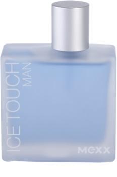 Mexx Ice Touch Man Ice Touch Man (2014) toaletna voda za muškarce 50 ml