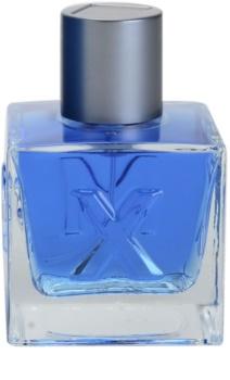 Mexx Man New Look Eau de Toilette for Men 75 ml