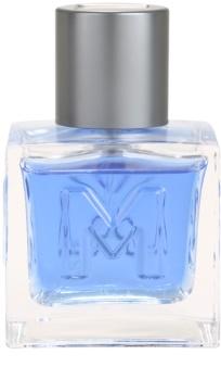 Mexx Man New Look Eau de Toilette for Men 50 ml